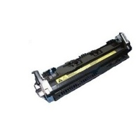 Refurbished HP P1505 Fusing Assembly (RM1-4208) RM1-4228-RO