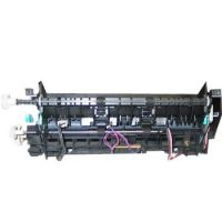 Refurbished Fusing Assembly (hb)  M2727MFP/P2014/P2015 RM1-4247-RO