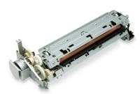New Genuine HP CM1015/1017 Fusing Assembly RM1-4310