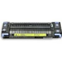 Refurbished HP M1319 Fusing Assembly RM1-5363-RO