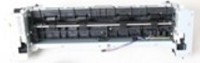 Refurbished HP Fuser M601/M602/M603  RM1-8395-RO
