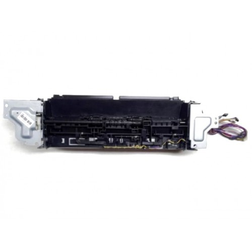 Refurbished HP CP1025/CLJ M175/275MFP Fusing Assembly RM1-7211-RO