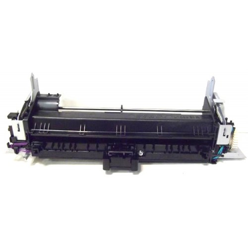 Refurbished HP M351/451 Fusing Assembly RM1-8054-RO
