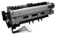 New Genuine HP M525MFP Fusing Assembly RM1-8508