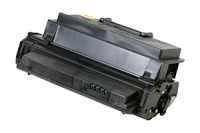 Remanufactured Black toner for use with 2550,2551n,2552W Samsung Model