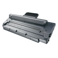 OEM Equivalent samsung scx4100 toner cartridge