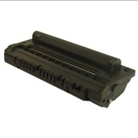 OEM Equivalent sam-scx4200 toner cartridge
