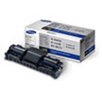 Genuine Samsung MLT-D119S Black Toner Cartridge