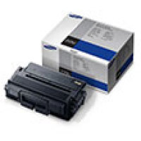 Genuine Samsung MLT-D203U Ultra High Yield Black Toner Cartridge