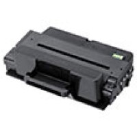 Genuine Samsung MLT-D205E Extra High Yield Black Toner Cartridge