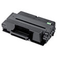 Genuine Samsung MLT-D205L Black Toner Cartridge