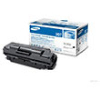 Genuine Samsung MLT-D307U Ultra High Yield Black Toner Cartridge