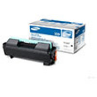 Genuine Samsung MLT-D309E Extra High Yield Black Toner Cartridge