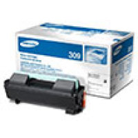 Genuine Samsung MLT-D309L High Yield Black Toner Cartridge