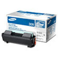 Genuine Samsung MLT-D309S Black Toner  Cartridge