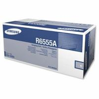 Samsung New Original SCX-R6555A Drum Cartridge