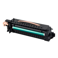 Remanufactured Black Drum for use in SCX-6345N Samsung