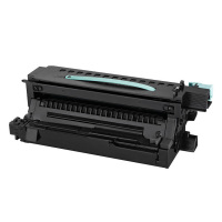 Remanufactured Black Drum for use in SCX-6555N Samsung