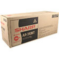 Genuine Sharp AR310NT Black Toner Cartridge