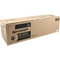 Genuine Sharp AR455MT Black Toner Cartridge