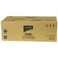 Genuine Sharp FO56ND Black Toner Cartridge