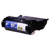Genuine Source Technologies STI-204064 Black Toner Cartridge