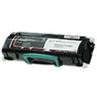 Genuine Source Technologies STI-204513H Black Toner Cartridge
