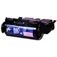 Genuine Source Technologies STI-204537H Black Toner Cartridge