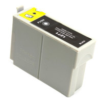 EPSON T127 Black Remanufactured Ink Cartridge (T127120)