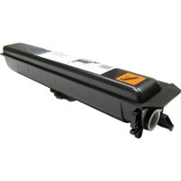 Toshiba T1810 New Generic Brand Black Toner Cartridge