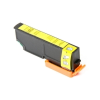 Epson Remanufactured T273XL420 Yellow Ink Cartridge