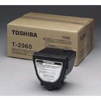 Toshiba T3560 New Generic Brand Black Toner Cartridge