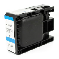 Epson T580200 Pigment Cyan Remanufactured Ink Cartridge