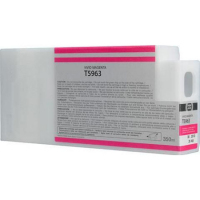 Epson T596300 Pigment Magenta Remanufactured Ink Cartridge