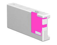 Epson T624300 Solvent Magenta Remanufactured Ink Cartridge