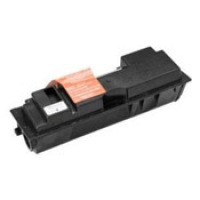 Kyocera Mita TK-18 New Generic Brand Black Toner Cartridge