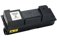 Kyocera Mita TK-352 New Generic Brand Black Toner Cartridge
