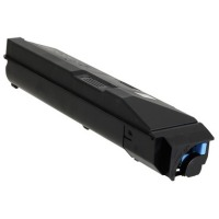 New Generic Brand Kyocera  TK-8307K Black Toner Cartridge