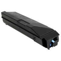 New Generic Brand Kyocera  TK-8507K Black Toner Cartridge