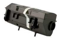 Kyocera Mita TK20H New Generic Brand Black Toner Cartridge