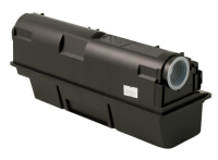 New Generic Brand FS4000DN toner cartridge