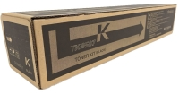 New Original Kyocera TK-8507K Black Toner Cartridge