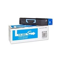New Original Kyocera Mita TK882C Cyan Toner Cartridge