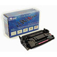 Genuine TROY 02-81675-001 Black Toner Cartridge