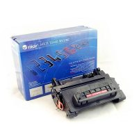 Troy 02-81350-001 Black Genuine Toner Cartridge (02-81350-001)