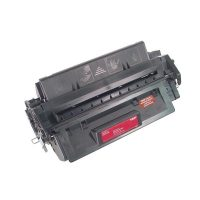 Troy 02-81038-001 Black Genuine Toner Cartridge