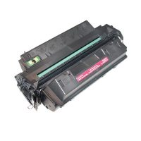 02-81127-001 Black Genuine Toner Cartridge (02-81127-001)
