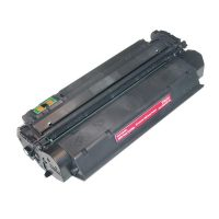 Troy 02-81128-001 Black Genuine Toner Cartridge