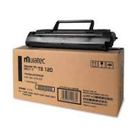 Genuine muratec f95 toner cartridge