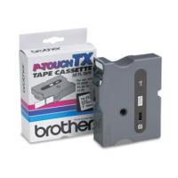 Genuine Brother TX5311 12mm (1/2